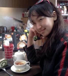 사진111120_004
